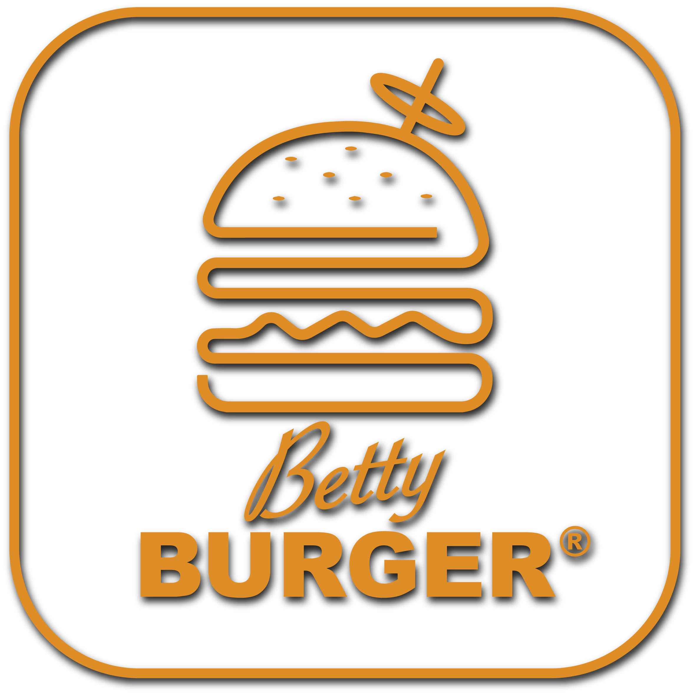 Betty Burger